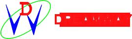 Dreamway | Outdoor & Indoor LED Display Screen Manufacturers Logo
