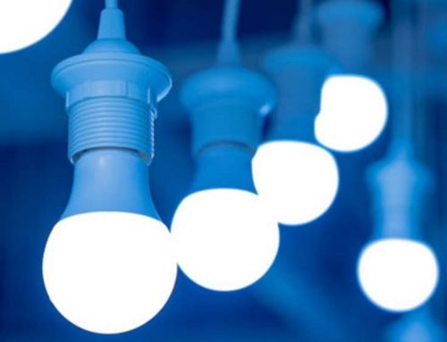 Are LED lights safe or dangerous to your health?