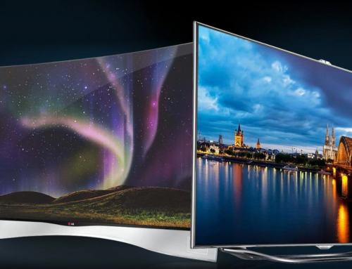 LED Vs. OLED: Which is better