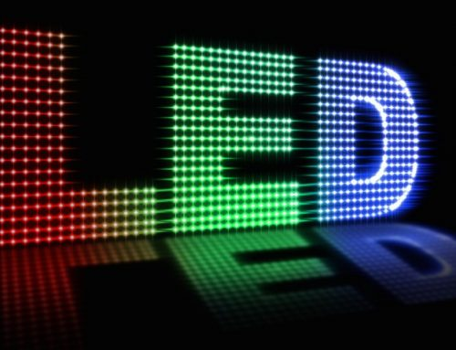 LED Light: The ultimate guide to everything you need to know