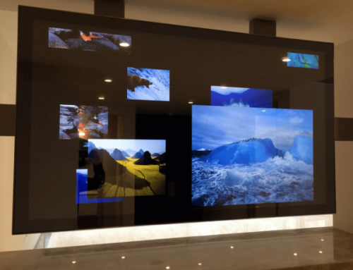 Choosing the best-LED Screen: Everything you need to know