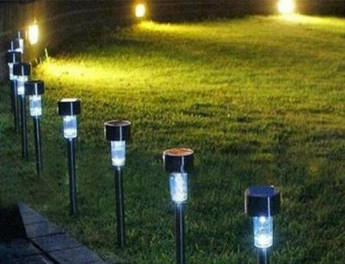 LED Outdoor Lighting Everything You Need to Know