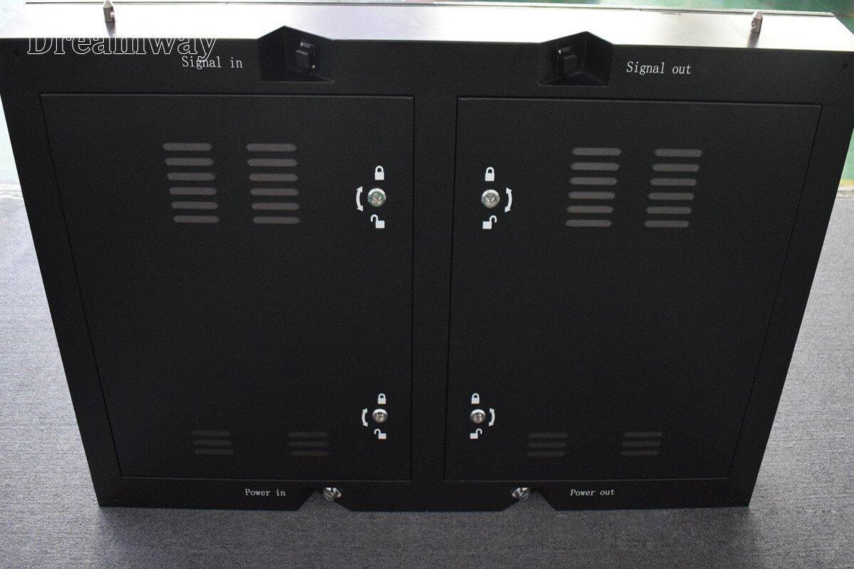 SMD LED Display