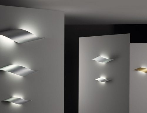 LED Wall Lights Ultimate Guide
